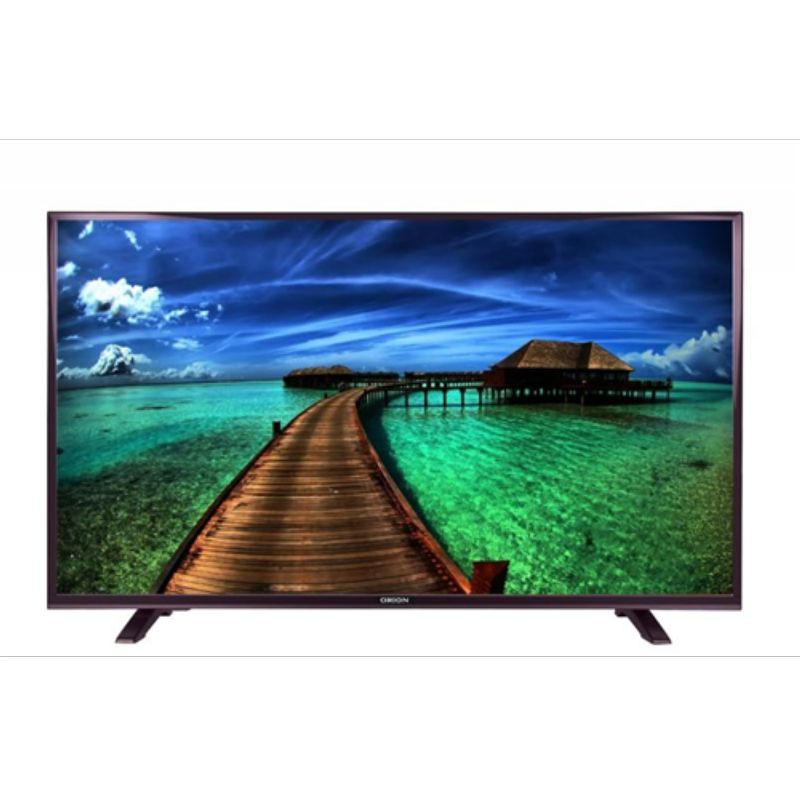 Orion T20-DLED TV