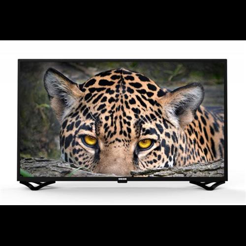 Orion 43SA19FHD Smart TV
