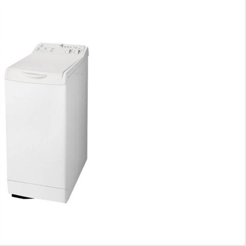 Indesit WITP 82 mosógép
