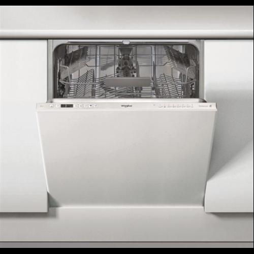 Whirlpool WIC 3C22 P mosogatógép