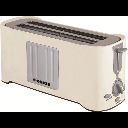 Orion OTB-04 kenyérpirító