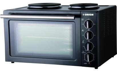Orion OMK-3018B minikonyha