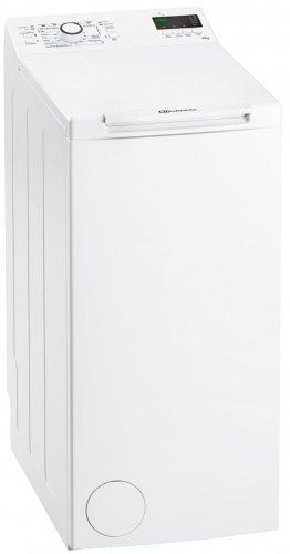 Bauknecht WAT Prime 652 Di felültöltős mosógép