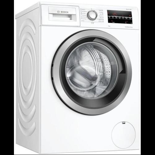 Bosch WAU24T60BY mosógép